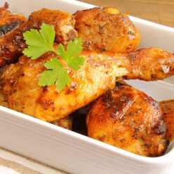 chicken-bbq-drumsticks