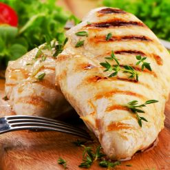 chicken-breast