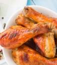drumsticks-chicken