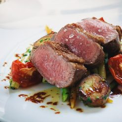lamb-neck-fillet