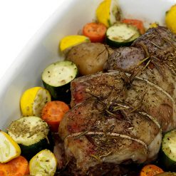 lamb-shoulder-rolled