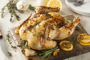 lemon herb chicken mother days beech ridge farm recipe