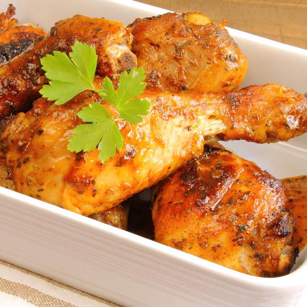 chicken-bbq-drumsticks