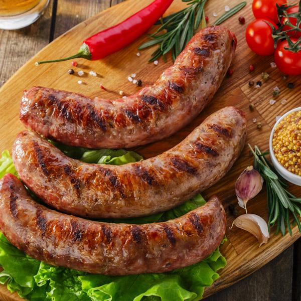 chicken-leek-sausage