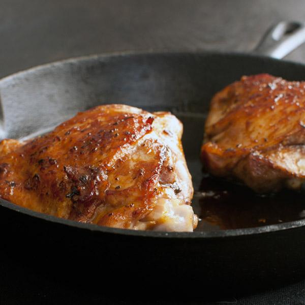 chicken-thighs