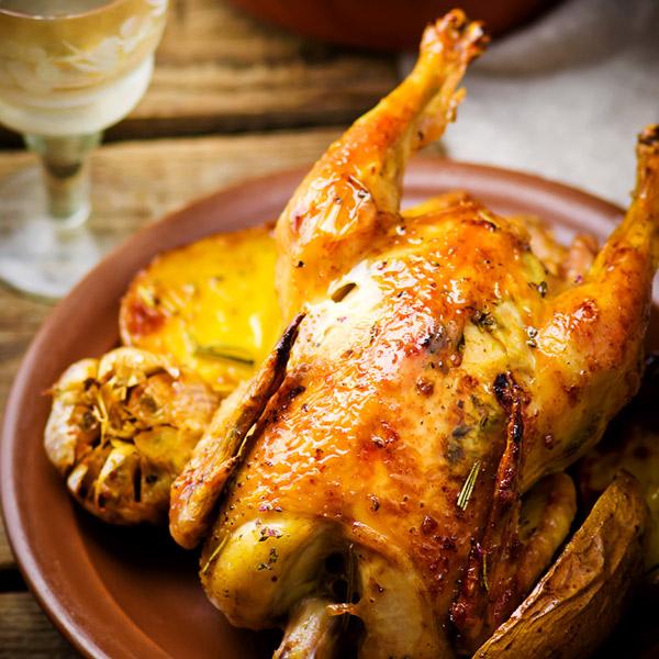 poultry-box