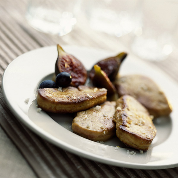 duck-liver