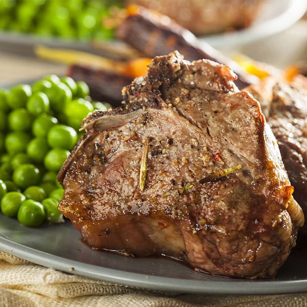 lamb-neck-chops